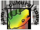 Sams Cultural Tours